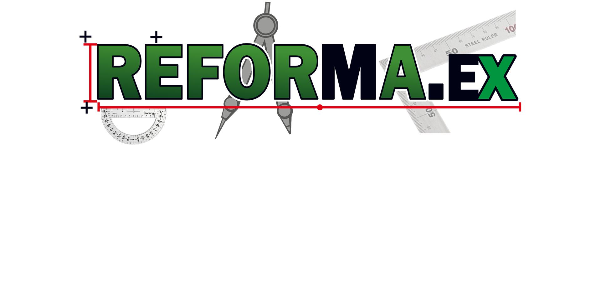 reformaex-slide00